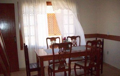 Photo for Excellent new Apt in Peró, well located near beaches, Square and Shopping.