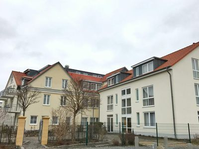 Photo for 1BR Apartment Vacation Rental in Wiek