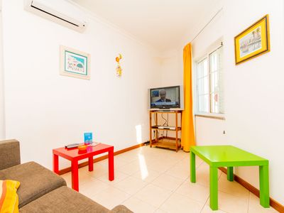 Photo for Commander Apartment just a few meters from the center