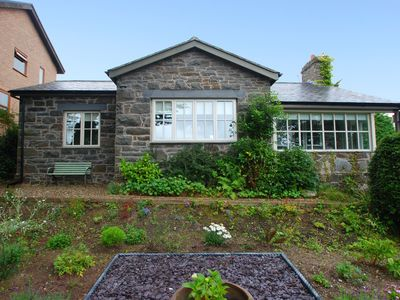 Photo for 2BR House Vacation Rental in Colwyn Bay, Wales