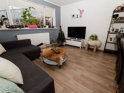 Photo for Apartment S7 - In Reykjavik (Laugardalur)