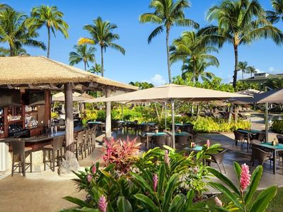 Photo for Studio Vacation Rental in Princeville, Hawaii