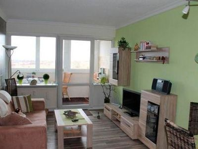 Photo for Apartment / app. for 5 guests with 40m² in Schönberg (23629)
