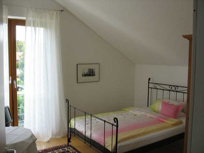 Photo for Holiday room only for women - Frauenferienzimmer Baumeister
