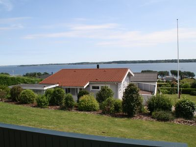 Photo for 2BR House Vacation Rental in .Skarrev,  Apenrade, .
