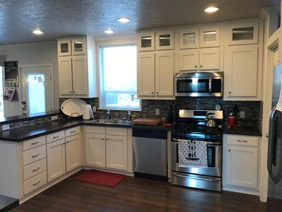 Photo for 3BR House Vacation Rental in Culver, Oregon