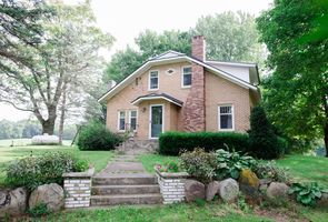 Photo for 3BR House Vacation Rental in Jonesville, Michigan