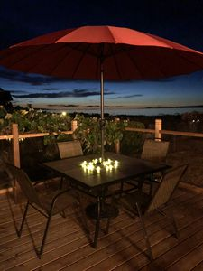 Photo for Oceanfront Beach House Available for Monthly+ Rental