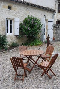 Photo for Beautifully Converted French Barn