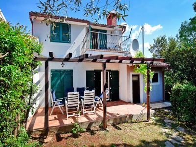 Photo for holiday home Anna, Starigrad Paklenica  in Norddalmatien - 7 persons, 4 bedrooms