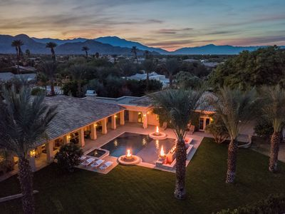 Photo for Stunning Pool and Grounds, Newly Remodeled Inside and Out