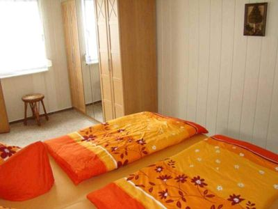 Photo for Apartment 2 - Apartments in family Werner