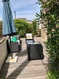 Photo for Holiday House in Quiberon