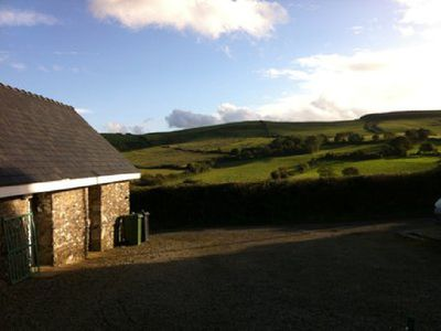 Photo for Beautiful Farmhouse in a peaceful rural location, ideal for exploring Ireland