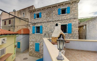 Photo for 1 bedroom accommodation in Susak