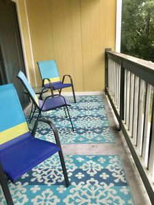 Photo for 1BR Villa Vacation Rental in Surfside Beach, South Carolina