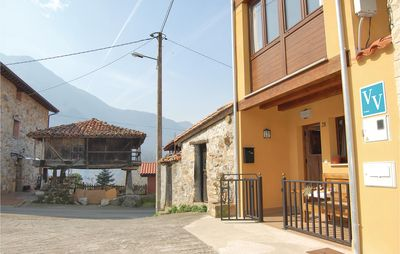 Photo for 2 bedroom accommodation in Cirieño