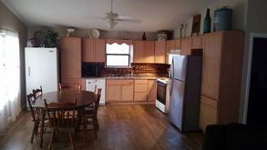 Photo for 2BR House Vacation Rental in Doyline, Louisiana