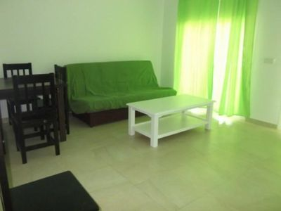 Photo for 103439 -  Apartment in Zahara
