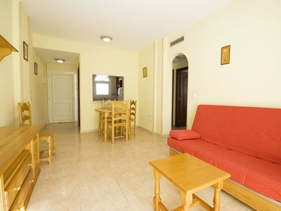 Photo for Madeira 3000, un dormitorio (4pers) #1 - One Bedroom Apartment, Sleeps 4