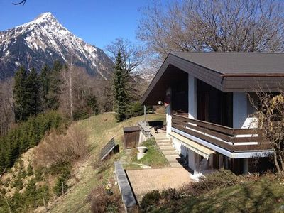 Photo for Holiday house Aeschi b. Spiez for 7 - 13 persons with 6 bedrooms - Holiday house