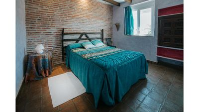 Photo for RYE APARTMENT ----