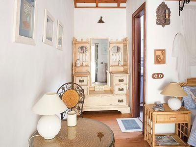 Photo for House in Tacoronte with Internet, Washing machine, Garden (87255)