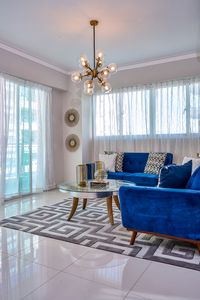 Photo for Large Elegant Centrally Located Apartment