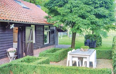 Photo for 2 room accommodation in Leende