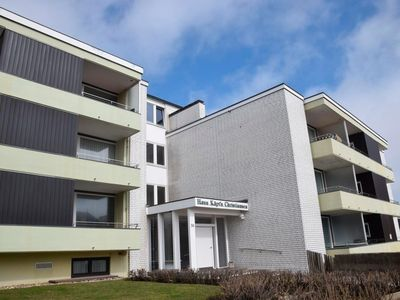 Photo for Apartment / app. for 4 guests with 60m² in Westerland (68089)