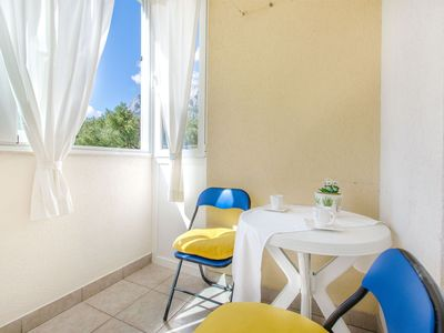 Photo for Apartment Studenka (45521-A1) - Makarska