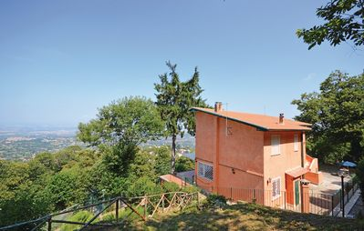 Photo for 7BR House Vacation Rental in Rocca di Papa RM