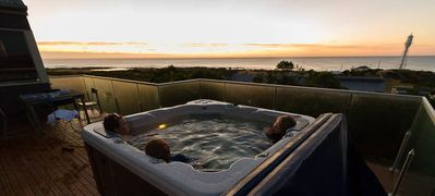 Photo for Blencathra Coastal Spa Getaway