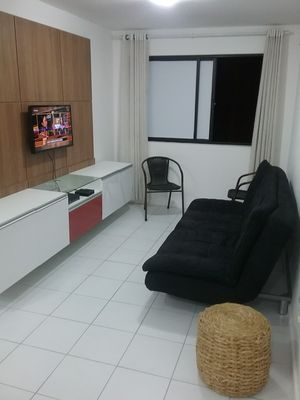 Photo for Apartment near Jatiuca Beach