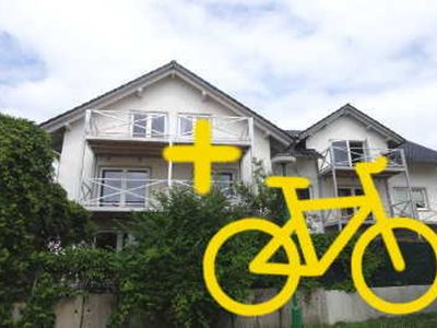 Photo for CHARLINE apartment rental - CHARLINE apartment with bike rental