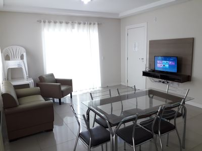 Photo for 208, Apartment 2 bedrooms