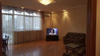 Photo for Apartment For Rent in Center of Yerevan, Armenia