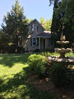 Photo for 3BR House Vacation Rental in Caledonia, Illinois