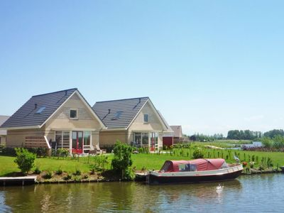 Photo for Vacation home Comfort  in Medemblik, Noord - Holland - 6 persons, 3 bedrooms