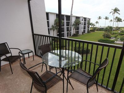 Photo for Gulf View, Two Bedroom Condo - Sundial H306