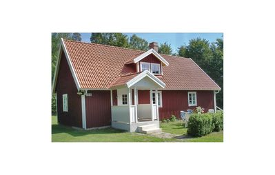 Photo for 3 bedroom accommodation in Arkelstorp
