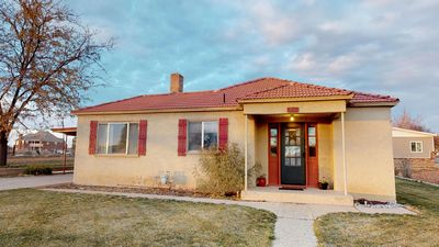 Photo for 3BR House Vacation Rental in Blanding, Utah