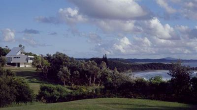 Photo for ONONDAGAS - Minnie Water, NSW