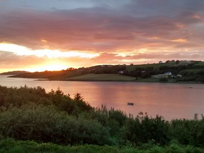 Photo for 3BR Cottage Vacation Rental in Glenties, Donegal