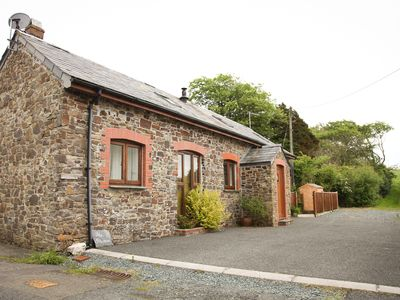 Photo for Lovely, pet-friendly Barn In Stratton, Nr Bude, Cornwall