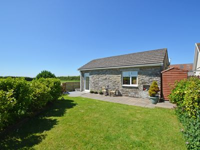 Photo for The Granary, Camelford
