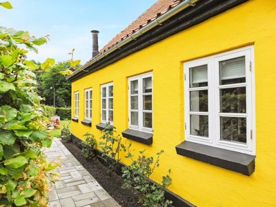 Photo for Vacation home Kerteminde in Mesinge - 4 persons, 3 bedrooms