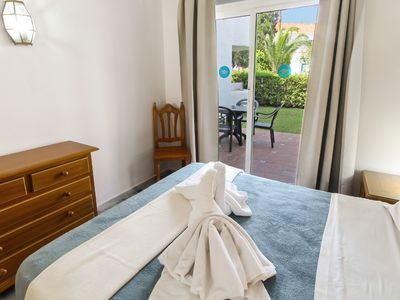 Photo for 2BR Apartment Vacation Rental in Mijas, Andalucía