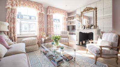 Photo for Three Bed Gem in the Heart of Chelsea