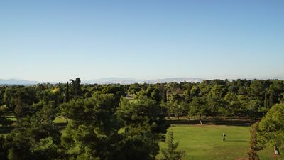 Photo for Golf View Apartment, 2BR, Sea & Sunset view